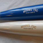 5 Best Composite Wood Bats for You