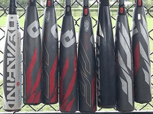 how to choose best big barrel bats